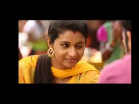 Priya Bhavani Shankar KMKV