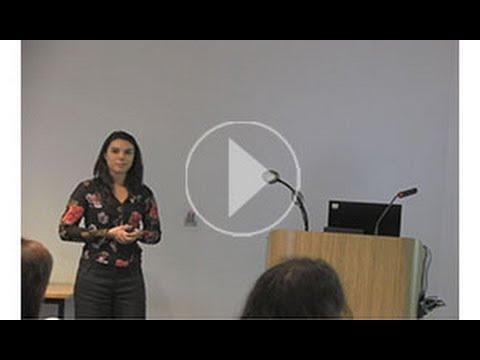 SMI Seminar Series: Mining relations