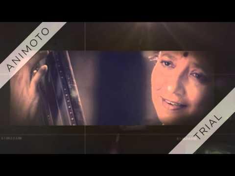 OK Kanmani-Malargal Kaettaen cover- Susan Koshy