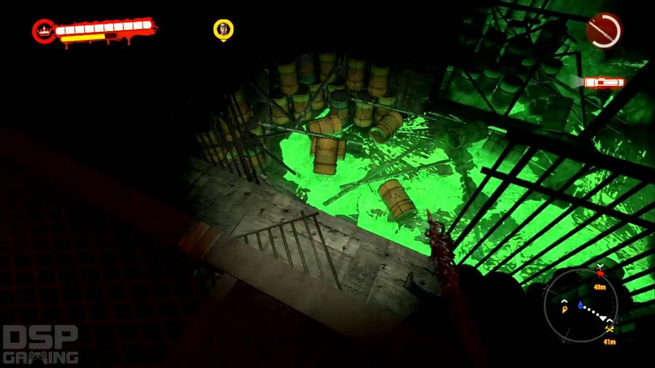 Игровой автомат island riptide