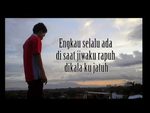 Bondan Prakoso feat. Kikan - I Will Survive [acoustic version]