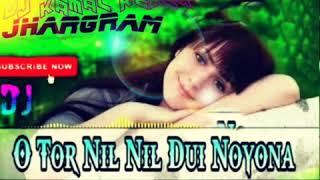Gambar cover Tor Nila Nila Dui Nayana(Tapori Mix)DJ Kamal ReMix