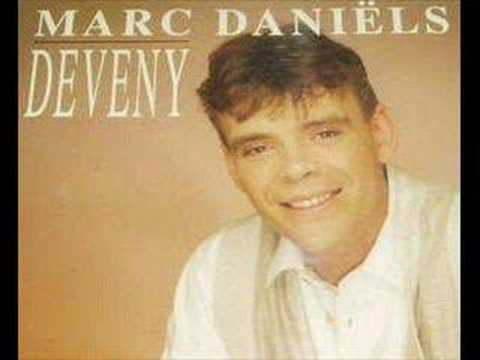 Marc Daniels - Deveny