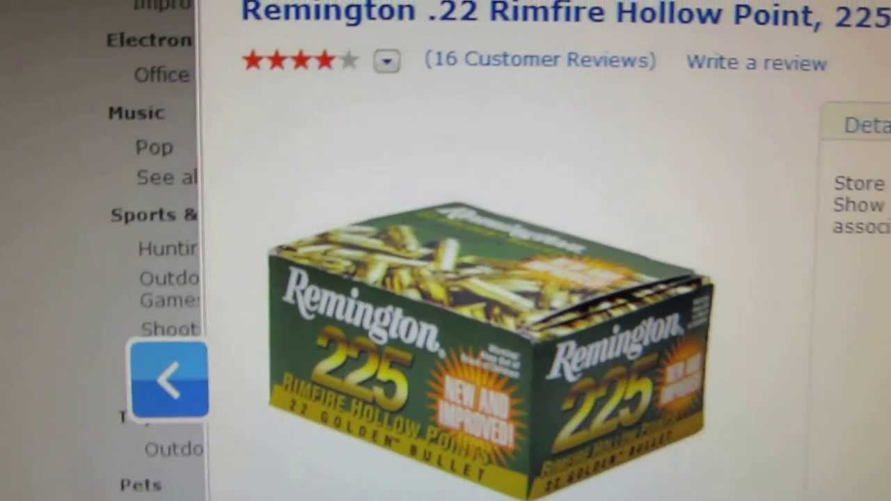 Can You Buy Resistors At Walmart 28 Images Can You Buy Resistors At Walmart 28 Images Krator