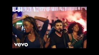 Juanes — La Luz