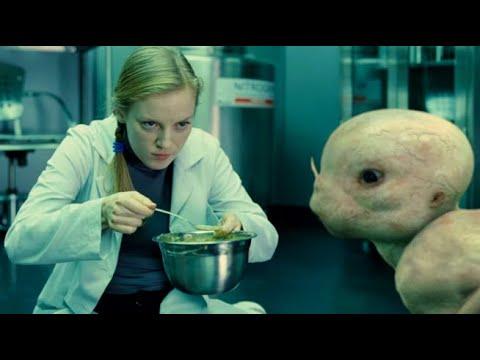 Download Splice Experimento Mortal Resumen En 10 Minutos I I La Pelicula Asi No Mas )))