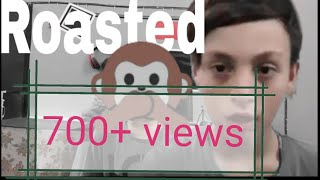 The Haseeb Tv Roasted from me | Khujlee Master Vines |