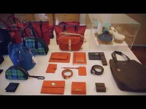 Pelcor Cork Skin Handbags Uses PayPal (PayPal Merchants)
