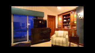 Auburn Point Loma Tv Lift Cabinet, Hampton, Nh