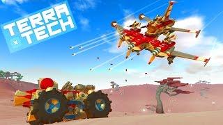 Игровой мультик про боевые машинки как конструктор лего Создаем много разных машинок видео для детей