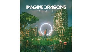 Cover images Bad Liar - Imagine Dragons CD Quality 16-bit/44.1khz FLAC