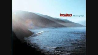 Watch Incubus Echo video