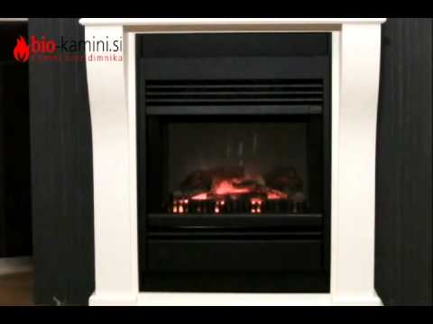 elektri ni vlo ek tt1500 za elektri ni youtube. Black Bedroom Furniture Sets. Home Design Ideas