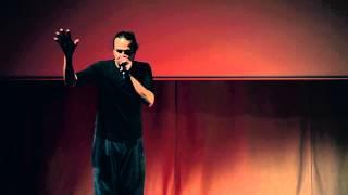 Le gant musical, avec la créativité au bout des doigts | Ezra | TEDxGrenoble