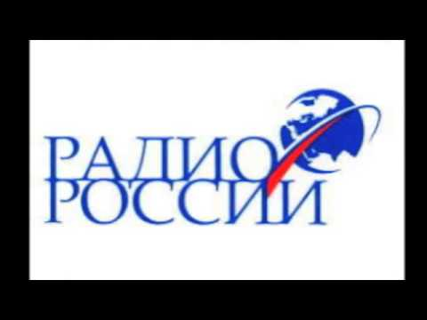 [lw 171 kHz] Radio Rossii received in Poland (Novosibirsk tx presumed)