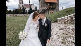 Сергій і Анастасія wedding