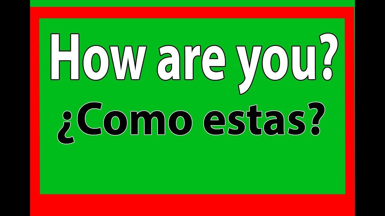Download Memoriza estas 600 frases en ingles y podrás hablar ingles básico