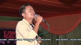 Download Narta Siregar - Ban La Kam