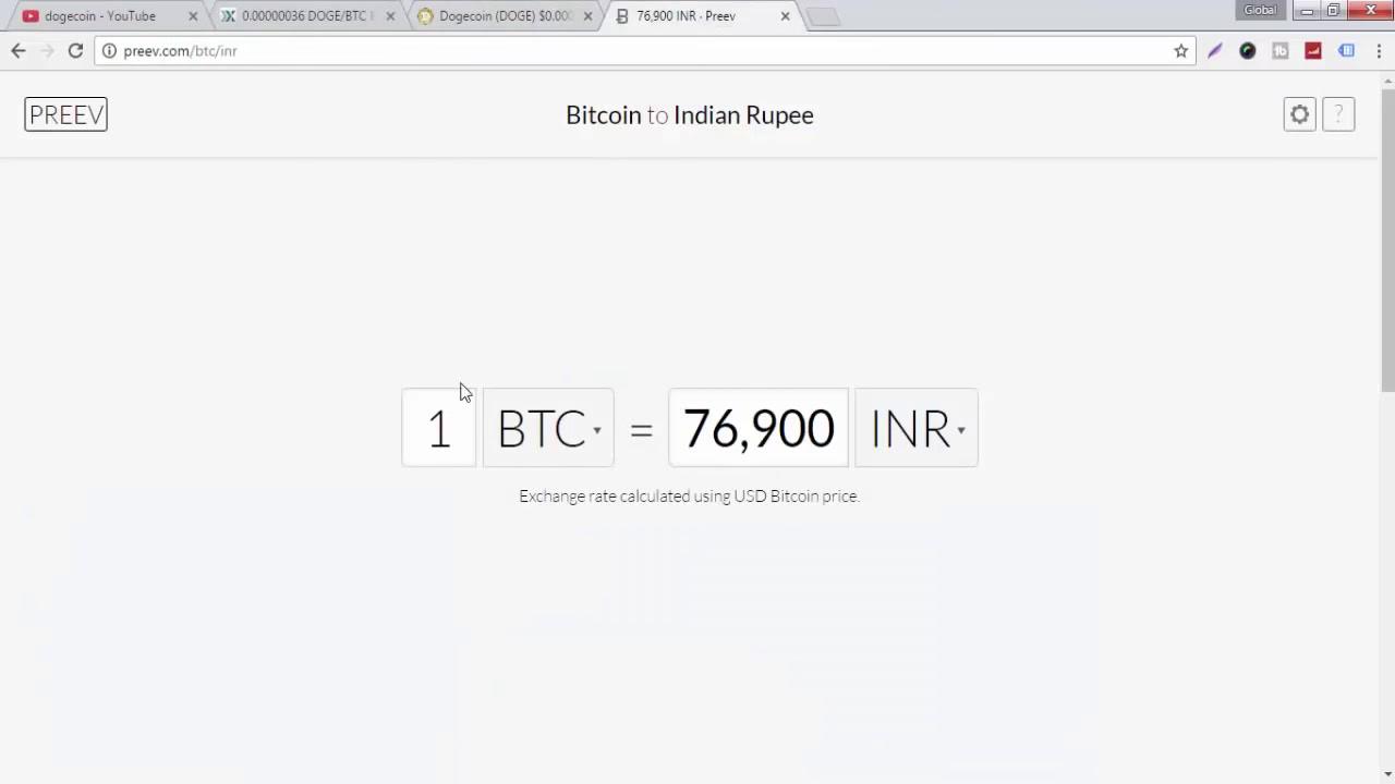 preev btc a php tradingview bitcoin usd bitfinex