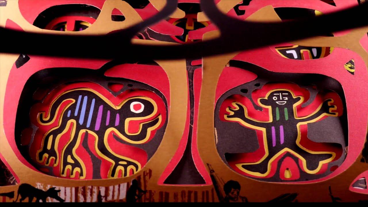 Nice Spaßvogelhut Muster Nähen Ensign - Decke Stricken Muster ...