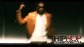 Kevin Cossom ft. Fabolous Diddy - Baby I Like It [[OFFICIAL MUSIC VIDEO]] 2011 NEW!!