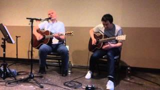 In the Arms of Sleep (Jones Beach VIP Performance) - Smashing Pumpkins