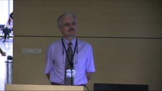 Kamu Politikaları Çözümlemelerinde Yöntem Sorunları Semineri - 1