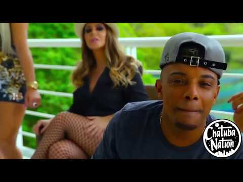 Tiësto - Red Lights ft Nego Bam MC Lan MC Maneirinho MC TH & Chatuba