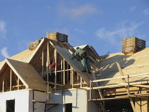 The best contractor In Bergen County NJ
