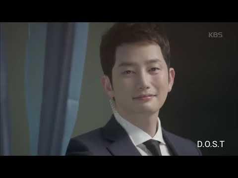 [MV] Male version | Park Sun Ye (박선예) - The Wind Is Blowing (바람이 불어와)