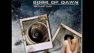 Edge Of Dawn - Losing Ground