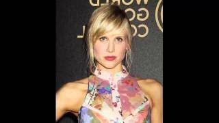 Lucy Punch Sexiest Tribute Ever