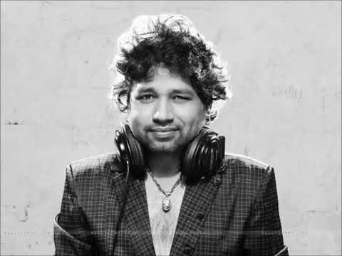 saaiyan-kailash-kher-whatsapp-status-|-mtv-unplugged