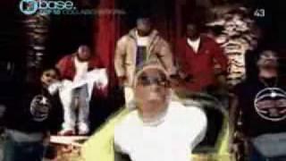 Dru Hill feat. J Dupri, Da Brat - In My Bed (So So Def Rmx)
