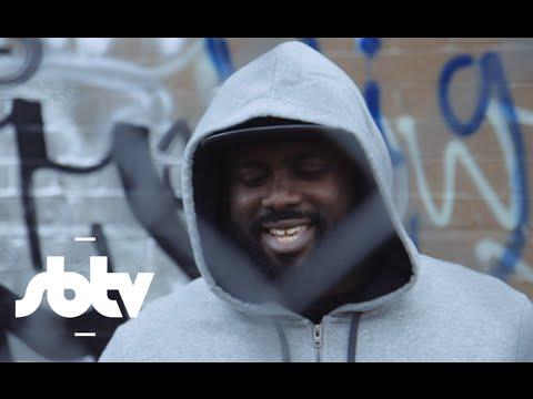 P Money | 10/10 Remix ft. Blacks, AJ Tracey, PK, CapoLee, Safone, Coco, Jammz & Discarda: SBTV