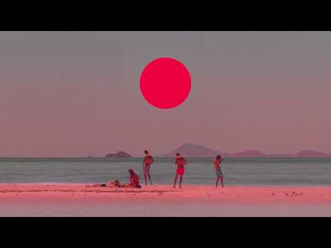 Poolside – Getting There From Here (with Todd Edwards) (Official Audio)