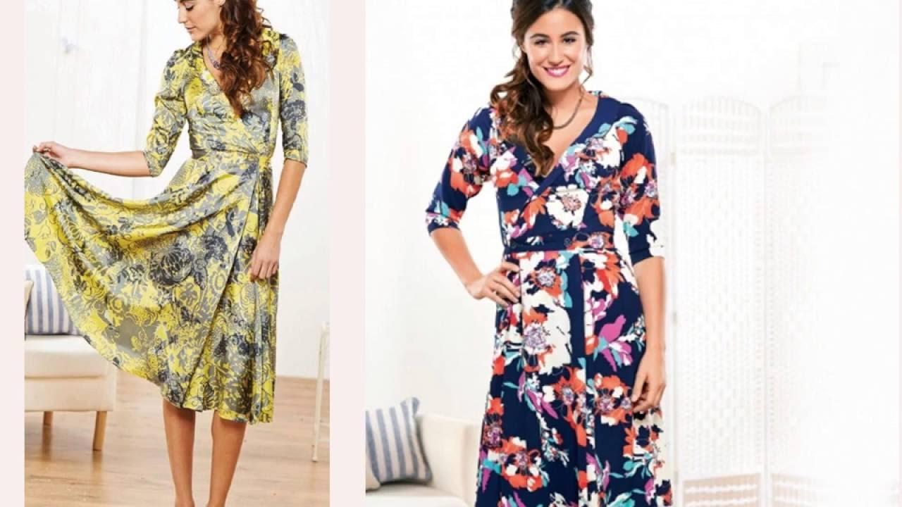 Mod les de robes patron couture gratuit youtube for Apprendre a couture gratuit