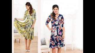plusieurs modèles de robes, pour télécharger les patrons en PDF cliquez sur le lien suivant ...