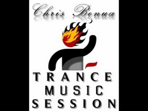 Prychu aka Chris Benua pres. Most Request Trance Set 100 tunes in 2 hours xxl megamix