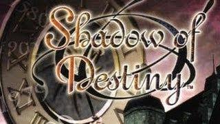 RetroSnow: Shadow of Destiny (PS2) Review