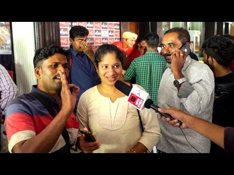 2.0 Movie Theatre Response # 2.0 Movie Review # 2.0 First Show Theatre Response# Rajinikanth