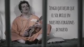 Fools Garden - Save the World Tomorrow | Subtítulos en español