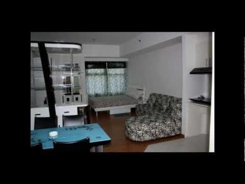 Luxor Suites | Manila Furnished Apartments | شقق مفروشة في مانيلا الفلبين