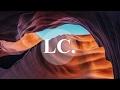 Miniature de la vidéo de la chanson Domino (Robag's Lasika Cafa Nb)
