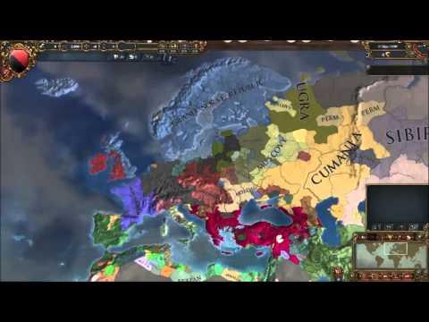 europa universalis 4 how to make republic
