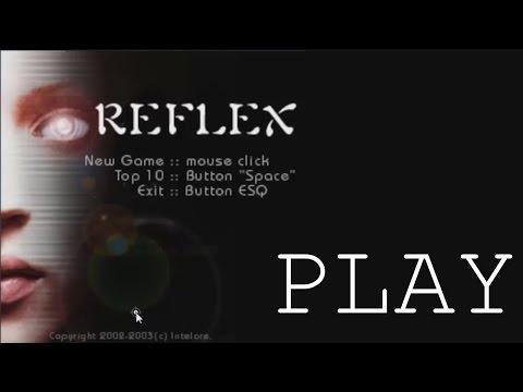 Reflex [Download in the description]