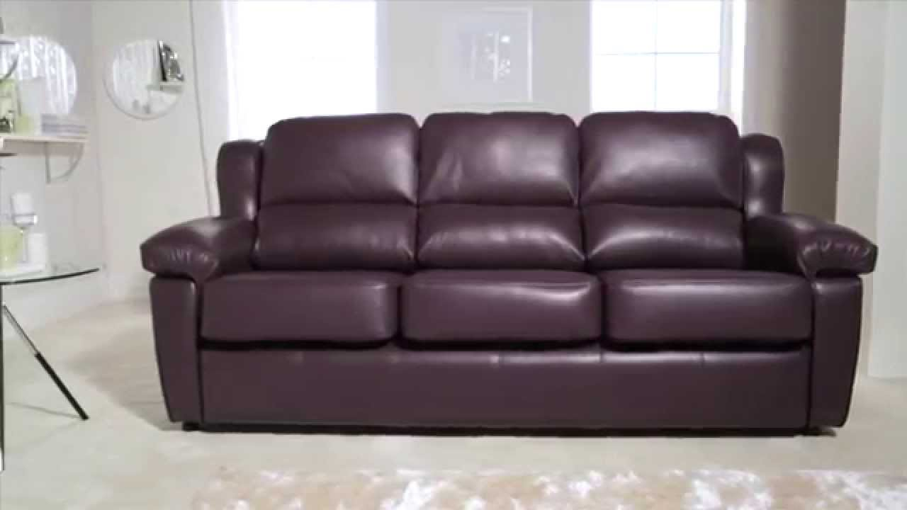 romsey sofa from sofas by saxon youtube. Black Bedroom Furniture Sets. Home Design Ideas