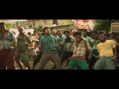 velaikaran-karithavalam-galeja-song-promo