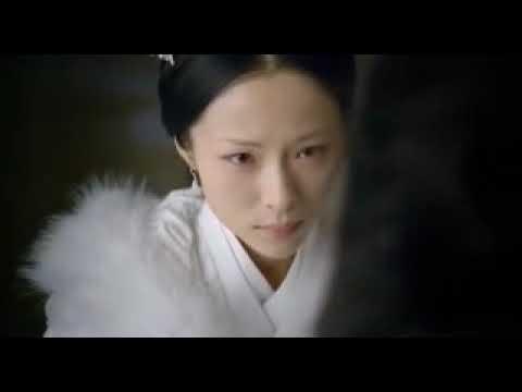 film-kungfu-mandarin-jurus-pedang-sub-indo-low