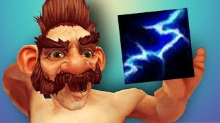 This Mage Is UNBELIEVABLE! (5v5 1v1 Duels)  - Outlaw Rogue PvP WoW Legion 7.3